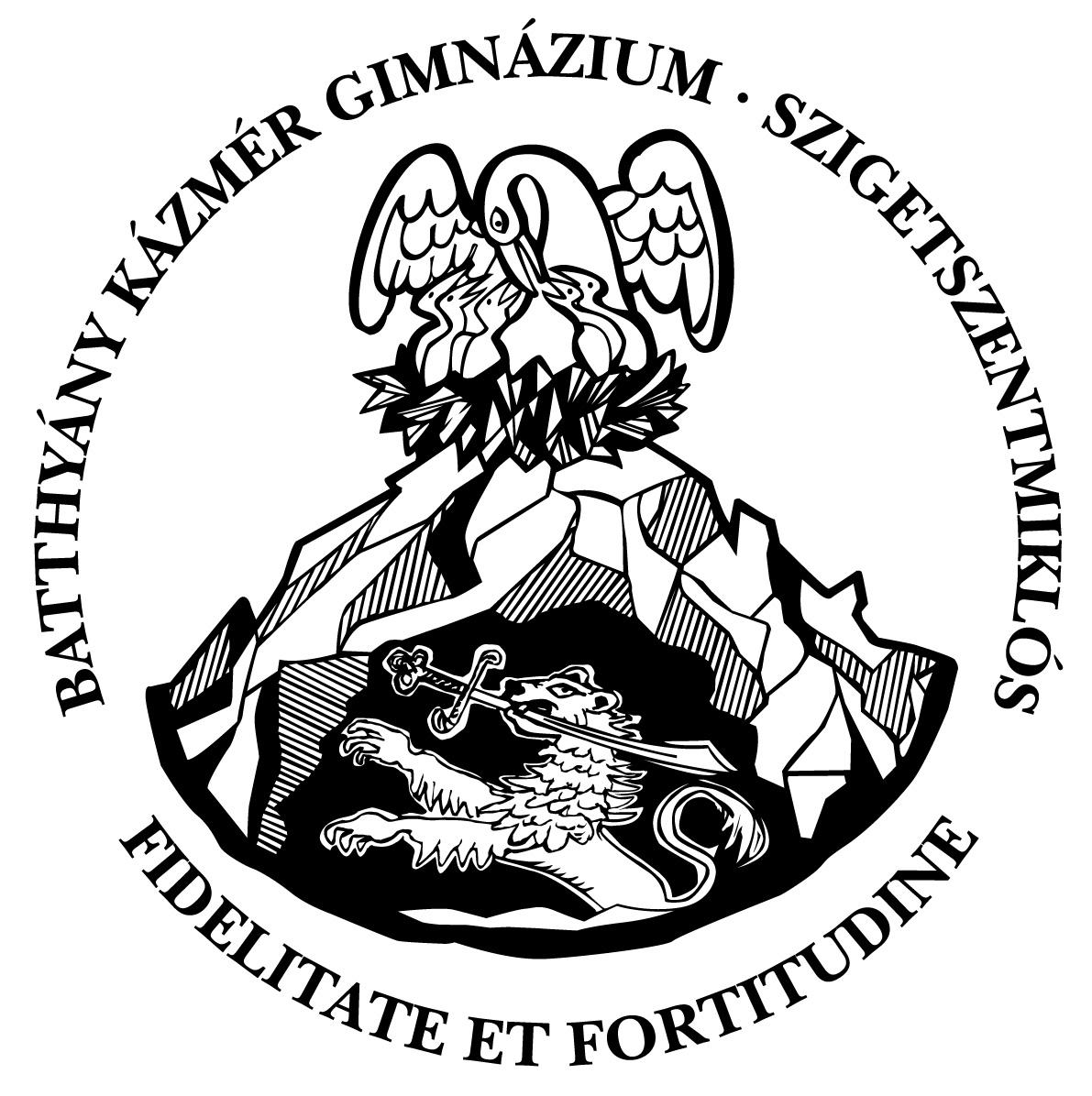 Batthyány Kázmér Gimnázium