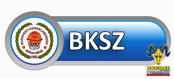 BKSZ_logo_davey