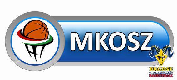 MKOSZ_logo_davey
