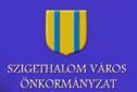 szigethalom logo