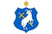 szszmiki logo