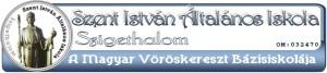 fejlec_szentistvan