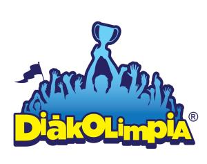 diakolimpia_BKGDSE