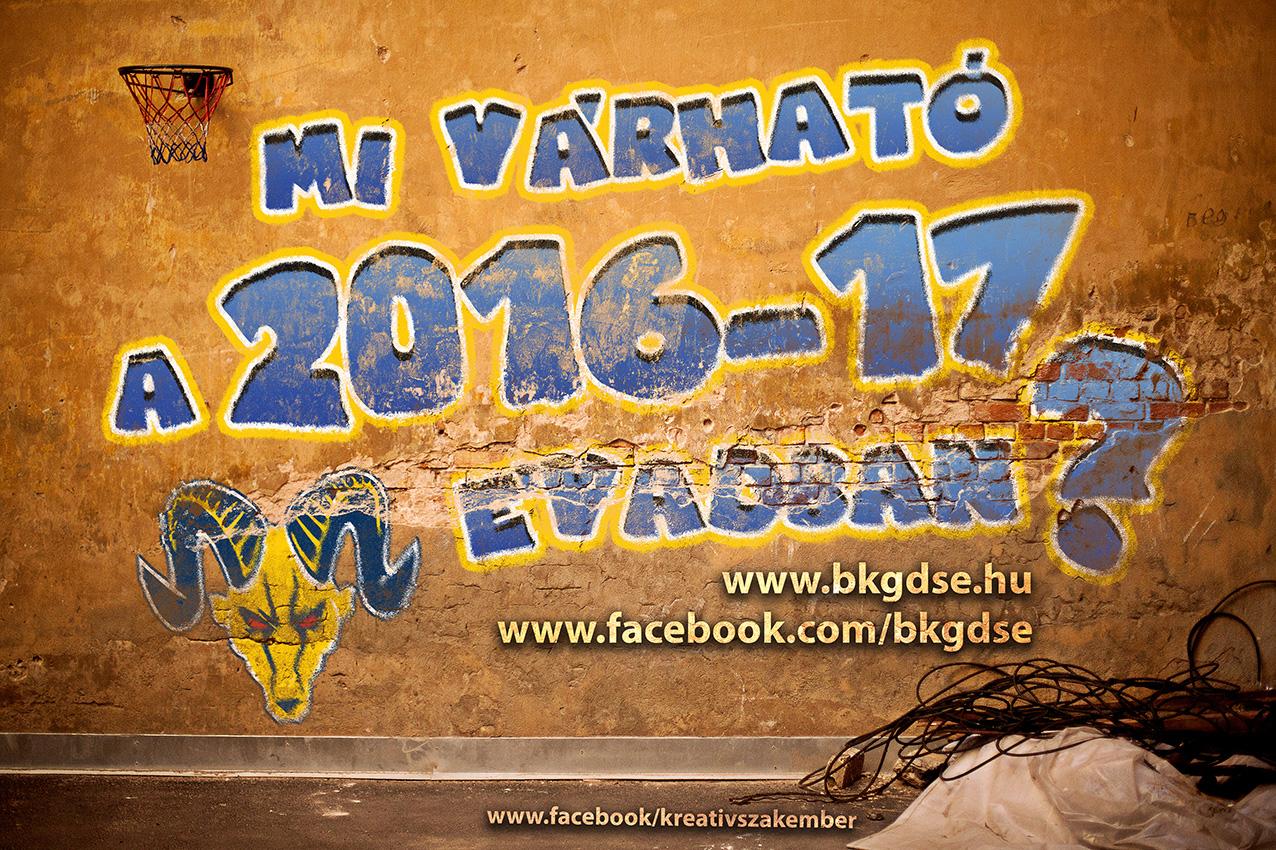 BKGDSE_davey_MiVarhato2016-17