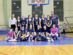2016-17_BKG-Csongrad (3)