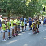 Csongradi-streetball_2017 (1)