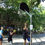 Csongradi-streetball_2017 (2)