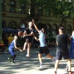 Csongradi-streetball_2017 (3)