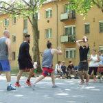 Csongradi-streetball_2017 (4)
